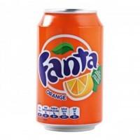 Fanta (0,33L)