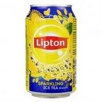 Ice Tea (0,33L)
