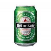 Heineken (0,33L)