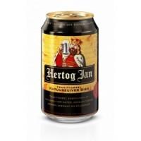 Hertog Jan (0,33L)